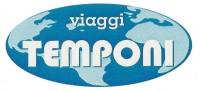 Viaggi Temponi  via f.lli ugoni, n° 36/C-  25126 Brescia (BS) Italy  –   p.i 03460300175
